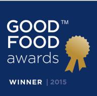 Good-Food-Awards-Winner-Seal 2015