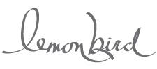 lbj-logo-100-px-high