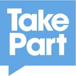TakePart_logo_.jpg