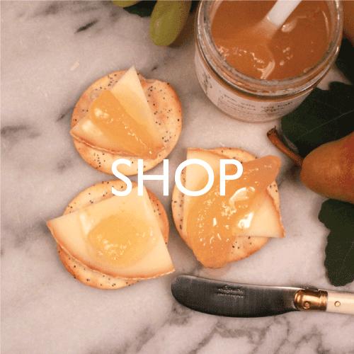 pear-shop-photo
