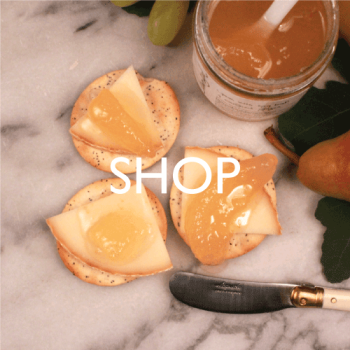 pear-shop-photo