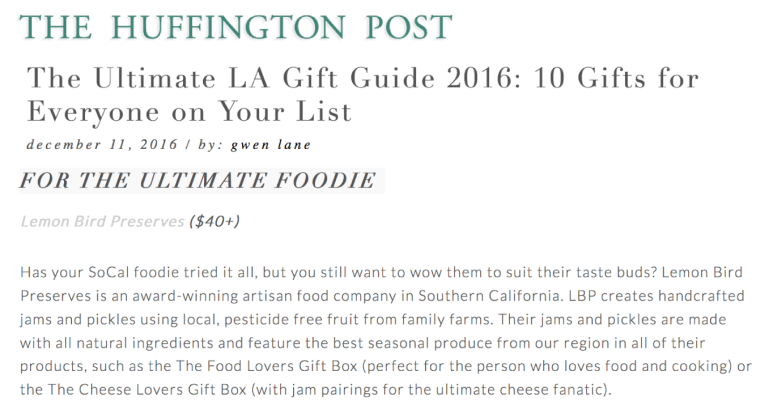 lb-huff-post-gift-list