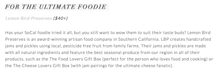 screen-shot-2016-12-13-at-4-41-31-pm